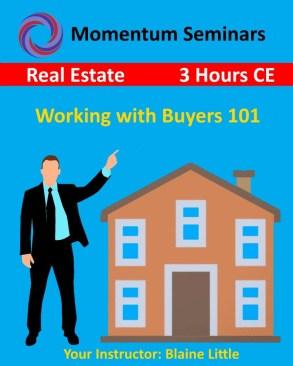 Buyers Class