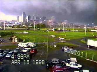 Nashville-TN-Tornado-4-16-1998