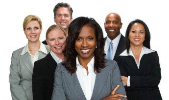 career-people