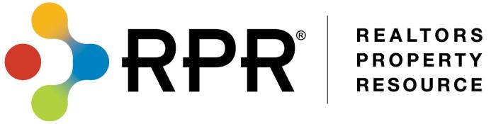 2015-RPR-Logo_01.jpg