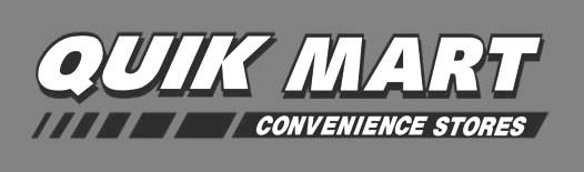 quik-mart-logo