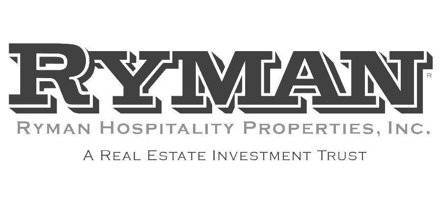 ryman-hospitality